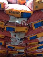 Лимагрейн LG 59580 семена подсолнечника под Гранстар Limagrain