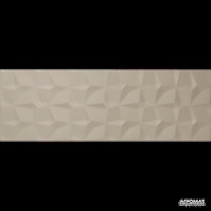 Плитка APE Ceramica Adorable AURA SAND, фото 2