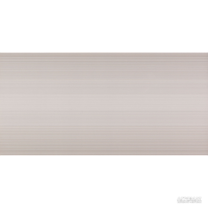 Плитка Opoczno Avangarde GREY, фото 2
