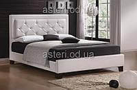 Кровати двуспальные в Одессе на заказ