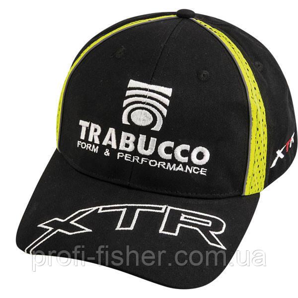 Кепка TRABUCCO XTR CAP