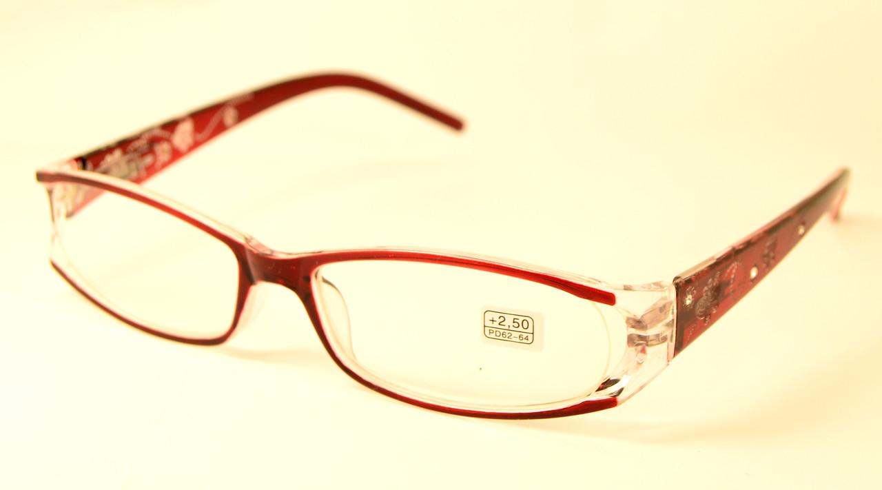 Модные женские очки (НМ 878)