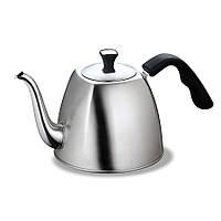 Чайник заварочный Maestro MR-1333-tea