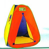 Детская палатка Пирамида (M 0506)