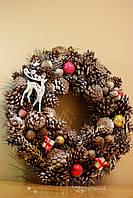 Різдвяне диво