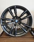 Диски оригинал BMW X5M F15 X6M F16, фото 2