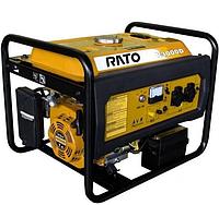Электростанция Rato R6000WEA MTG