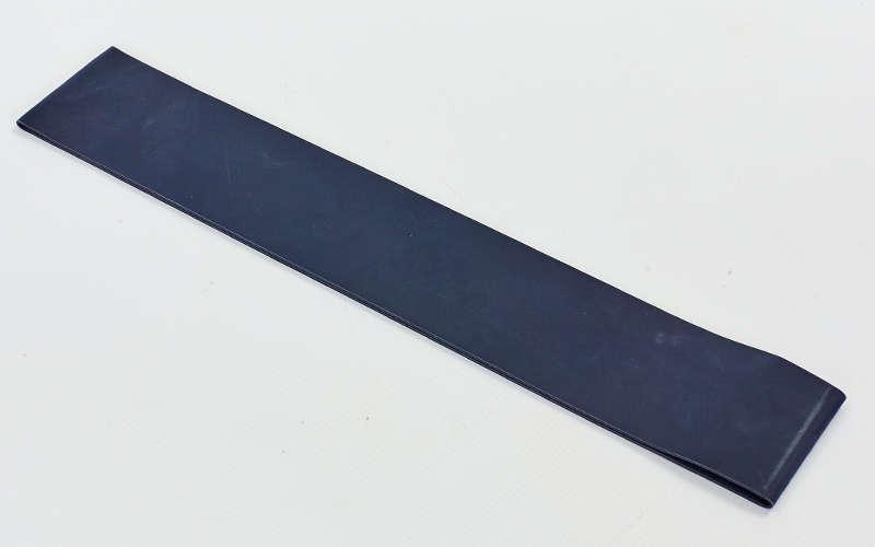 Лента сопротивления LOOP BANDS LB-001-BK нагрузка XL, черный