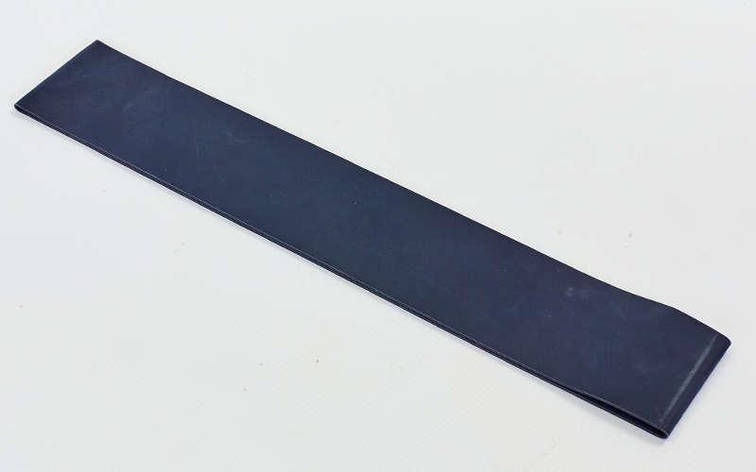 Лента сопротивления LOOP BANDS LB-001-BK нагрузка XL, черный, фото 2