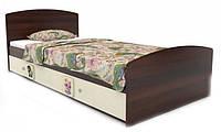 Ліжко «3в1» Вальтер, фото 1