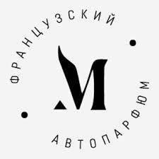Maniere ( Украина ) Автопарфюмы