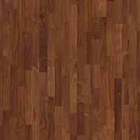 Паркетная доска Karelia Earth Walnut Select 3S 3171038160100111