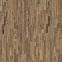 Паркетная доска Karelia Impressio Дуб Smoked Sandstone Nature Oil 3S 5G 3011669151767311