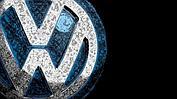 VW-Shop