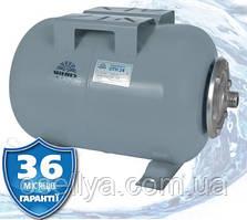 Гідроакумулятор UTH 24