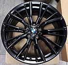 Диски оригинал BMW 5 G30 G31, фото 2
