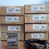 Датчик тензорезисторний H3-C3-25kg-3B-D41