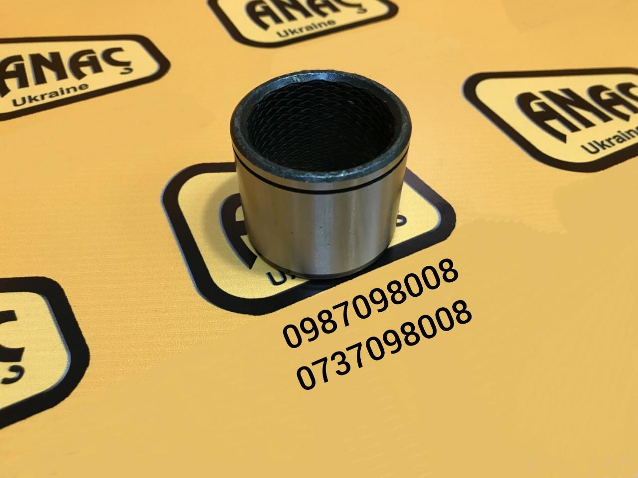 Втулка механизма навески на JCB 3CX, 4CX номер : 809/00176, 809/00129