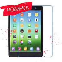 Захисне скло для 2.5D Xiaomi MiPad 0.3mm Glass | Защитное стекло 2.5D Xiaomi MiPad 0.3mm Glass