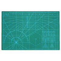 Коврик самовосстанавливающийся, А3 (450х300х3мм), двусторонний