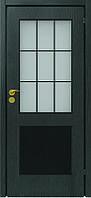 Межкомнатные двери Verto Стандарт 1Б