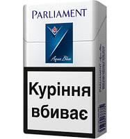 Ароматизатор Xi'an (Parliament) 5 ml