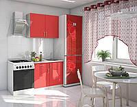 """Кухня """"Экко"""" 1000, фото 1"""