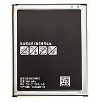Аккумулятор Samsung J7 / EB-BJ700CBE (Class AAA)