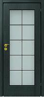 Межкомнатные двери Verto Стандарт 2А