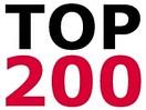 Топ товары - Top200