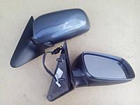 Наружное зеркало для Skoda Octavia Tour :  левое или  правое для Шкода Октавия Тур, фото 1