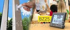 Анализатор СО2 Trotec BZ25 (Германия), фото 2