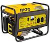 Трехфазная электростанция Rato R6000WT (6 кВт, 380 В) MTG