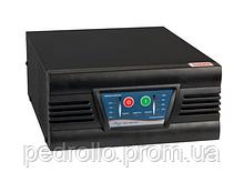 Инвертор напряжения Элим ПНК 12-800