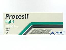 Протесил, корректор (Protesil light, Vannini Dental Industry), 140мл