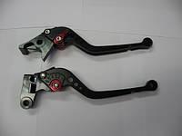 Ручки Honda CB 600 Hornet