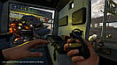 Blood & Truth VR PS4 RUS (NEW), фото 4