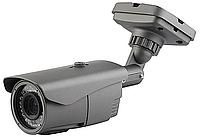 Вариофокальная IP камера UltraSecurity IRWV‐200p
