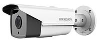 IP видеокамера 4 Мп Hikvision DS-2CD2T42WD-I5 (12 мм)