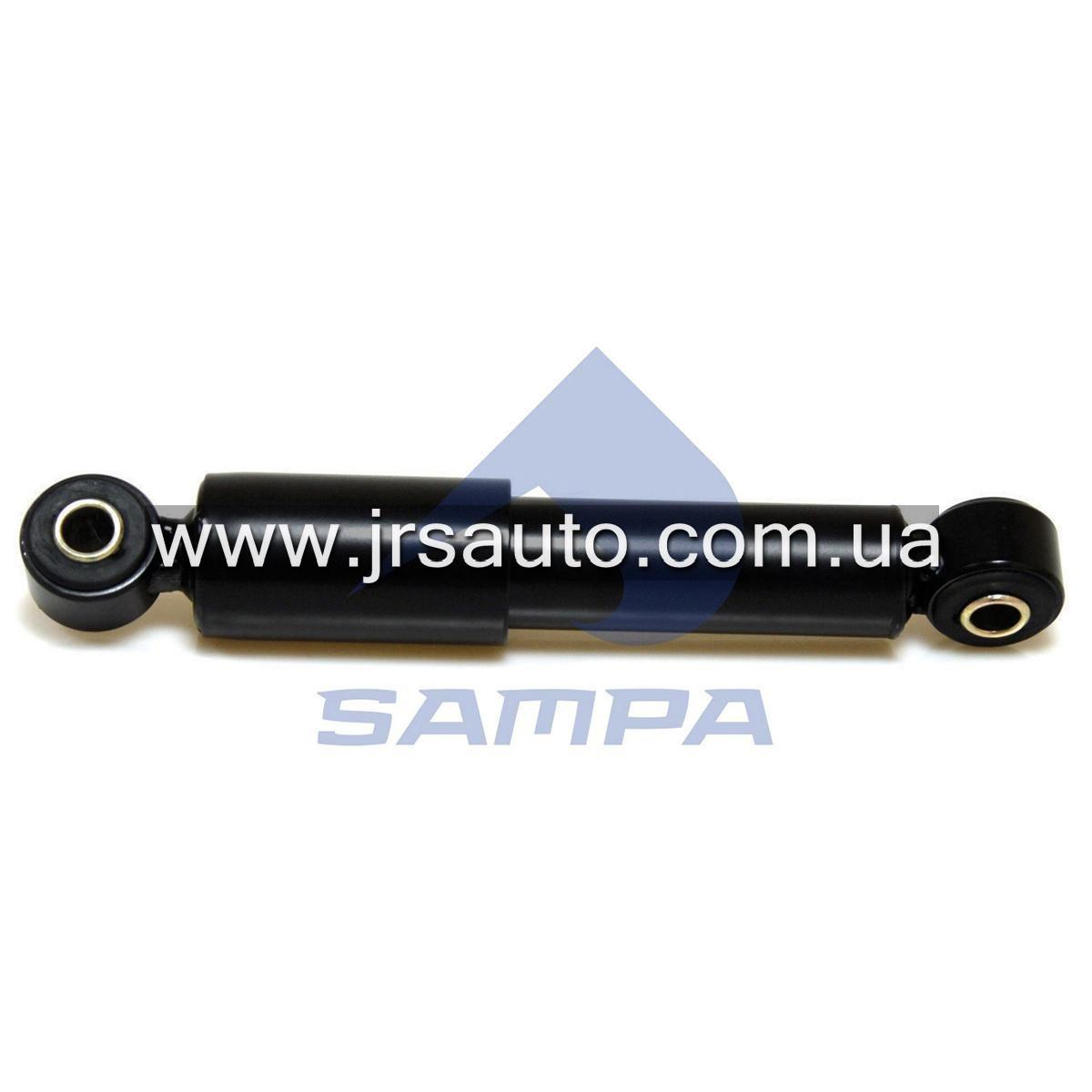 Амортизатор зад (L=435 - 694 (O/O) \1283732 \ 050.210