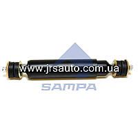 Амортизатор DAF (M14/d44/d51x365/613) \1407069 \ 050.216