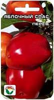 Семена перца сладкого Яблочный Спас.