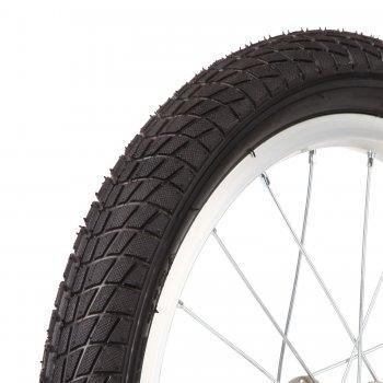Покрышка для велосипеда - Шина 12 1/2х2 1/4 P704 б/к Ponely