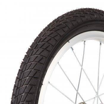 Покрышка для велосипеда - Шина 12 1/2х2 1/4 P704 б/к Ponely, фото 2