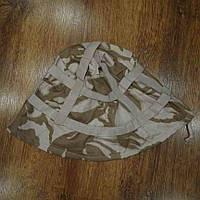 Кавер на шлем DDPM. Оригинал!