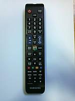 Пульт управления для телевизора Samsung AA59-00581A, фото 1