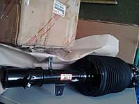 Перейти с пневмо подвески Lexus RX350/300/330 (2003-2008) на обычные амортизаторы с пружиной, фото 1
