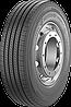 Грузовые шины 215/75 R 17.5 KORMORAN 2F 126/124M (рулевая)