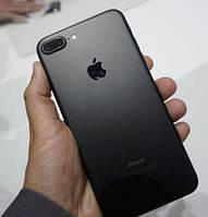 Apple Iphone 7 Plus Black Neverlock 32gb