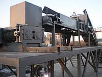 Сортировочный комплекс ЛС-600-А